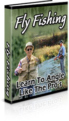 Flyfishing Secrets